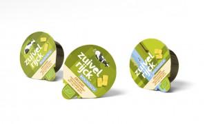 Zuivelrijck - afbeelding cups 3 organic
